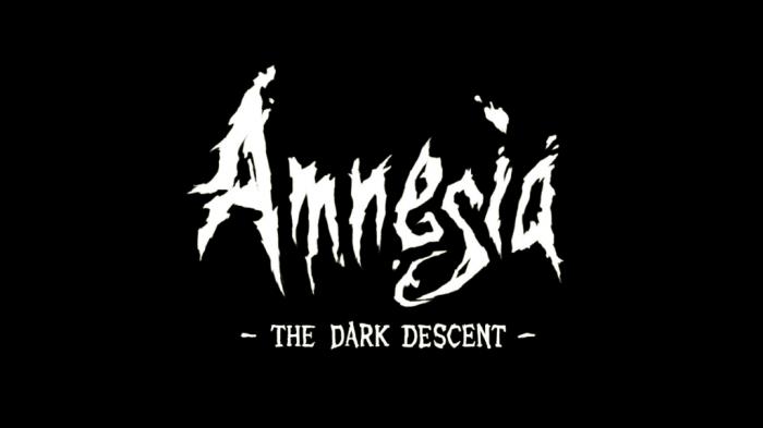 Amnesia_Logo_RGB_white_2.0