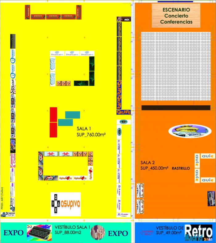 RM2012_mapa