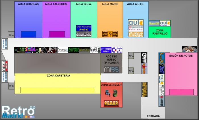 RM2K10_mapa