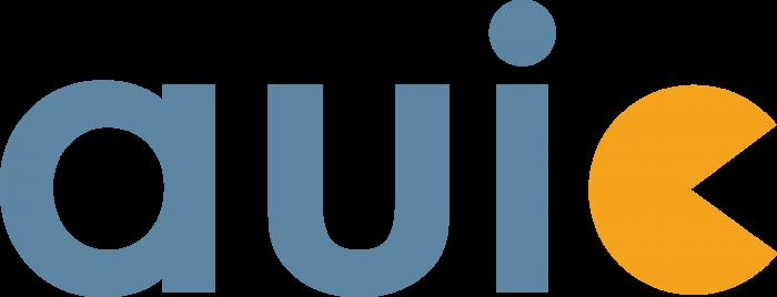 Asociación de Usuarios de Informática Clásica - AUIC