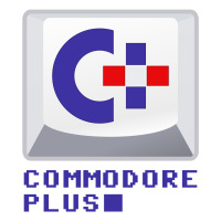 Commodore Plus