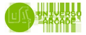 Universo Arcade