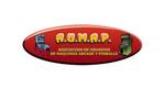 logo_aumap
