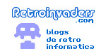 logo_retroinvaders
