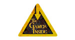 logo_the_gamer_inside