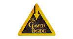 logo_the_gamer_inside