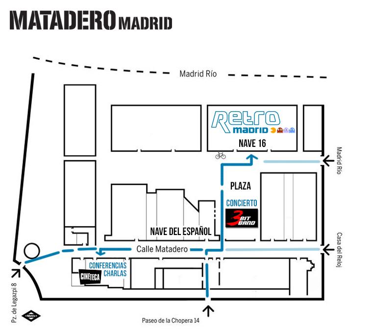 mapa_matadero