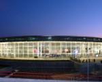 pabellon-Madrid-Arena_EDIIMA20130320_0207_4