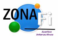 Zona FI - Sueños Interactivos