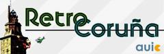 retrocoruna